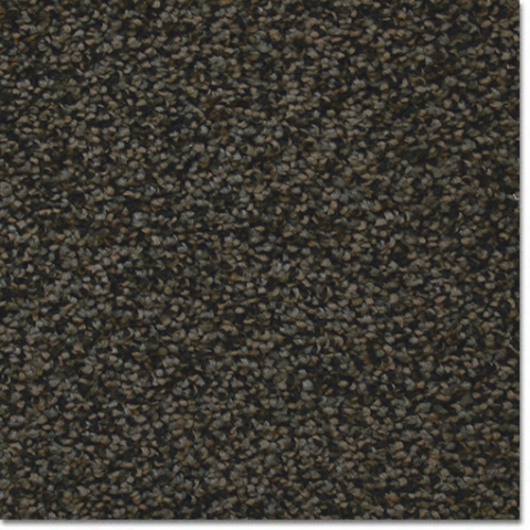 Atexflooring Ca Carpets Plush Carpet Emerson