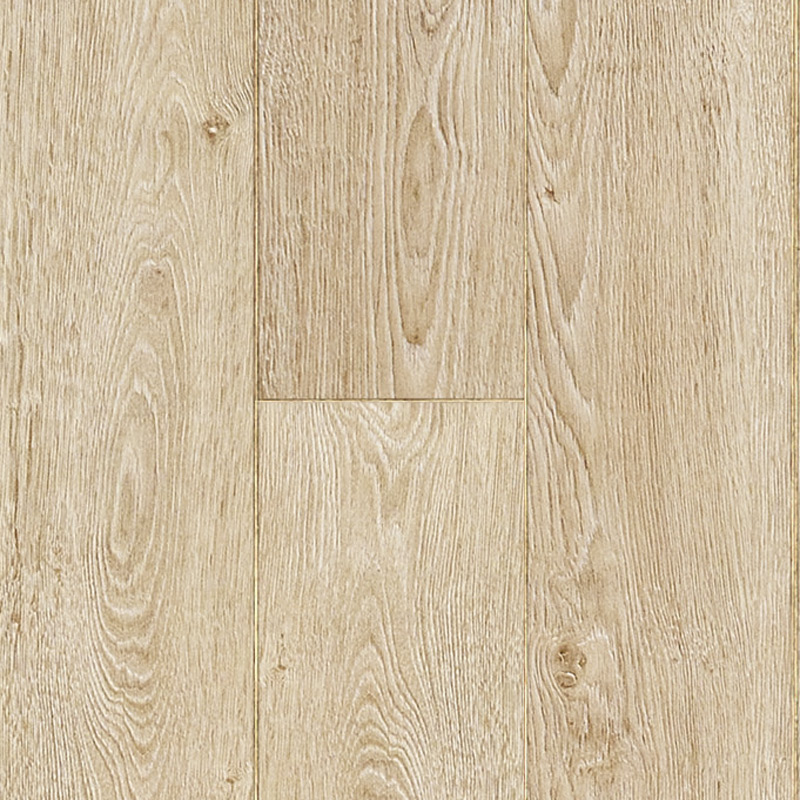 German laminate flooring stellar for Balterio vanilla oak laminate flooring