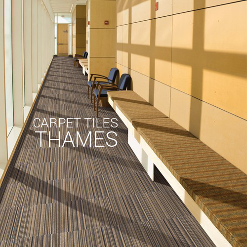 Carpet Tiles Thames