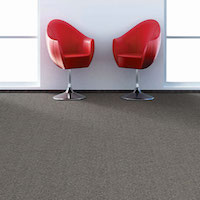 Carpet Tiles Elements