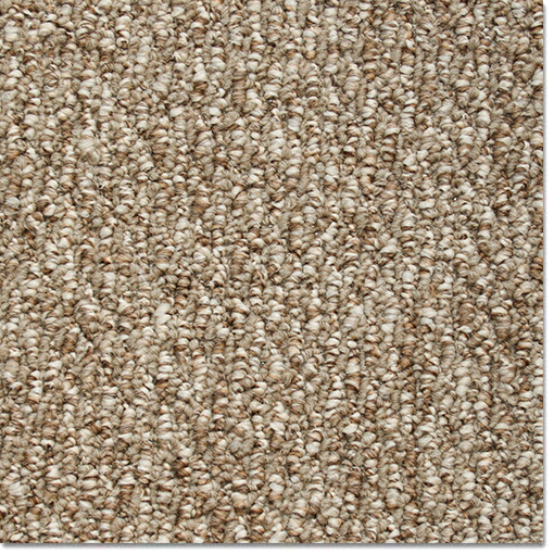 Atexflooring Ca Carpets Berber Carpet New Zealand