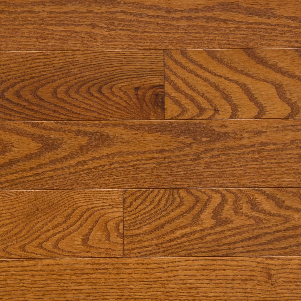 Red Oak Hardwood Flooring Royal Image Atexflooring Ca