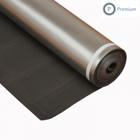 Premium Laminate Flooring Underlayment Whitby Oshawa