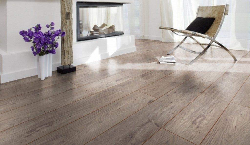Atexflooring Ca German Laminate Flooring Chalet