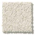 102 Soft Linen