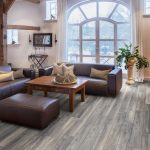 3572 Harbour Oak Grey Room