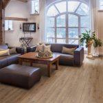 4166 Prestige Oak Nature Room