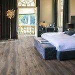 4792 Makro Oak Grey Room