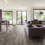4796 Highland Oak Titan Room