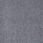 Mindful Gray Swatch