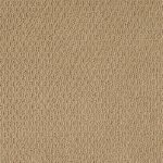 Natural Wood Swatch