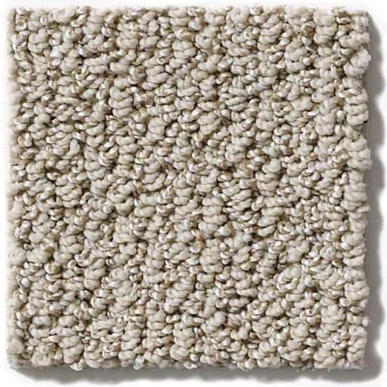 Carpet Laminate Flooring Vinyl