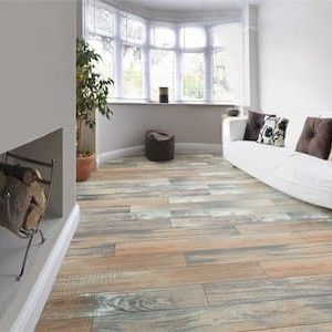 Carpet Laminate Flooring Vinyl